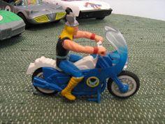 """Brinquedos antigos (atma, trol, estrela, glasslite e outros) Compro vendo alugo  Todo 1o.domingo do mês produtos expostos no """"Encontro de Carros Antigos da Estação da Luz"""" - São Paulo"""