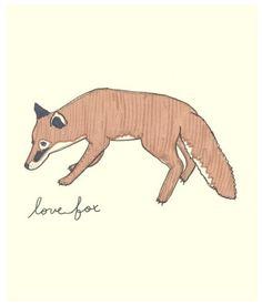 CATALINA BUSTOS Cata, Moose Art, Random, Animals, Animaux, Animal, Animales, Casual, Animais
