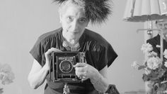 old-selfies-old-woman