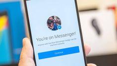 Facebook ermöglicht Werbung im Messenger  Das müssen Advertiser wissen