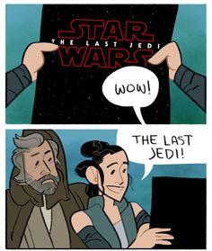 The Last Jedi http://ift.tt/2klHZLR