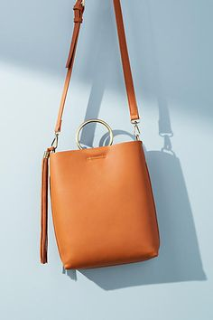 Anthropologie Morgan Tote Bag Handbags Replica Handbag Accessories Jewelry