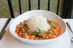 Crawfish Etouffee | Simple Recipes
