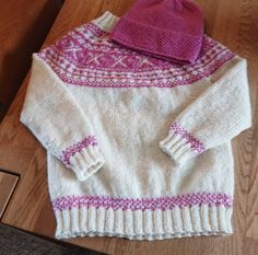 Pullover, Sweaters, Fashion, Moda, Fashion Styles, Fasion, Sweater, Sweater