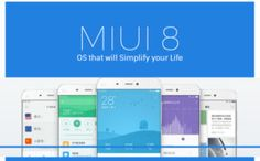 8 Awesome Features Introduced in MIUI 8