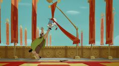 The Emperor's New Groove Emperors New Groove, Disney Animation, Poses, Classic, Outdoor Decor, Fun, Travel, Design, Figure Poses