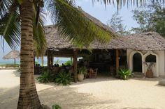 Kilima Kidogo - Zanzibar - Zanzibar
