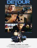 Detour izle | Film izle, Hd Film izle, Güncel Filmlerin Adresi #fullfilmvakti #filmizle #detour