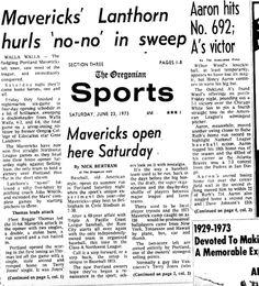 Battered Bastards of Baseball' review: Portland Mavericks' story ...