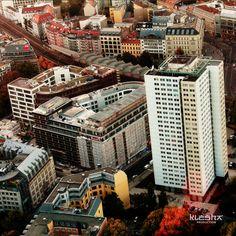 Berlin, Berlin  www.kleshaproduction.com