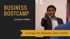 Ervaar Jean-Pierre's nieuwe workshop voor bestaande en startende ondernemers. Life Purpose, Business, Videos, Store, Business Illustration