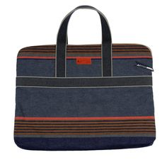 La page est introuvable - Artiga French, Fashion, Bag, Accessories, Fashion Styles, Moda, French People, Fasion, French Language