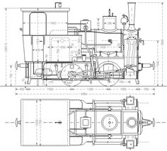 Homemade submarine plans - .Pdf & Word Free Ebooks ...