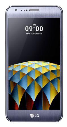 🔥 Bon plan : Le LG X Cam à 199 euros au lieu de 349 euros - http://www.frandroid.com/bons-plans/376275_%f0%9f%94%a5-plan-lg-x-cam-a-199-euros-lieu-de-349-euros  #Bonsplans, #LG, #Smartphones