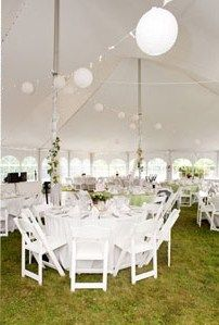 Absolutely beautiful I want my reception in one of these one day