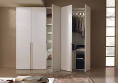 Cocopelli - In stilul casei tale Bedroom Closet Design, Wood Design, My Room, Tall Cabinet Storage, Interior Decorating, Furniture, Home Decor, Google, Shophouse