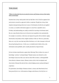 Essay Com In English Graduation Speech Essay High School Graduation Essay Descriptive High  School Graduation Decorations Diy Graduation Speech Doc Example Of A Thesis Statement In An Essay also Essay On Myself In English Process Essay Thesis Statement The Importance Of Learning English  George Washington Essay Paper