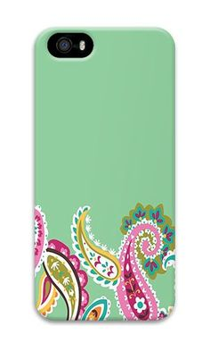 iPhone 5S Case AOFFLY® Vera Bradley PC Hard Case For ... http://www.amazon.com/dp/B013EGGEO2/ref=cm_sw_r_pi_dp_sDxlxb0N74G9W