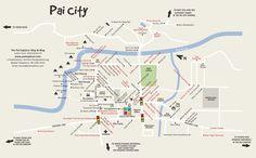 Carte Thailande Nord Ouest.15 Meilleures Images Du Tableau Cartes Thailande Cards City Et
