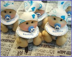 nice Invites For Baby Shower