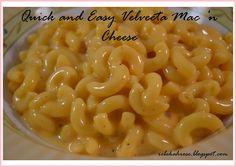 Homemade Baked Velveeta Mac And Cheese Recipe.Velveeta Mac And Cheese Creamy Homemade Baked Mac And Cheese. Macaroni And Cheese. How Do I Make Baked Macaroni Cheese With Velveeta Cheese . Mac And Cheese Recipe Baked Velveeta, Macaroni Cheese, Cheese Recipes, Baked Macaroni, Baked Ziti, Bean Recipes, Turkey Recipes, Vegetarian Recipes, Vegetarische Rezepte
