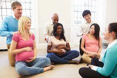 Preparação para o parto | Guia da Grávida