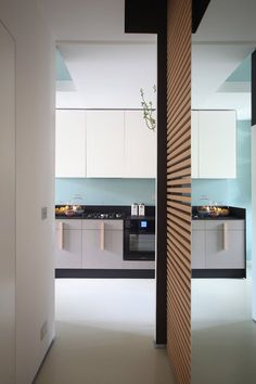 Interior Metamorphosis Ii  Warsaw 2014  Diseniointerior Fascinating Interior Design Kitchens 2014 Inspiration Design