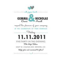 wedding invitation free templates yrng