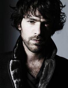 Romain Duris. L'un des acteurs français les plus sexy!