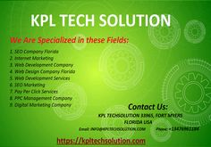 Get the top digital marketing services and internet marketing solution. Our organization includes PPC, SEO, Website Design, Social Media optimization Services. Online Marketing Services, Seo Marketing, Seo Services, Internet Marketing, Social Media Marketing, Digital Marketing, Web Design Services, Web Design Company, Seo Company