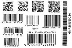 2012 latest new design new release Tattoo sticker waterproof black and white models barcode tattoo ** For more information, visit image link. Note:It is Affiliate Link to Amazon.