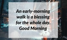 """24 Good Morning Quotes For You to Love Life """"Rise up, start fresh see the bright opportunity in each day."""" Inspirational Good Morning Quotes and Wishes. Happy Morning Quotes, Good Morning Happy Sunday, Morning Quotes Images, Good Morning Greetings, Good Morning Good Night, Good Morning Friends Images, Romantic Good Morning Quotes, Inspirational Good Morning Messages, Morning Wishes For Lover"""