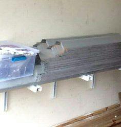 Clear DIY Plastic Hurricane Shutters | Me | Pinterest | Hurricane shutters Florida houses and House & Clear DIY Plastic Hurricane Shutters | Me | Pinterest | Hurricane ...