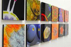 30 best glass digital printing images on pinterest digital prints