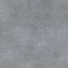 Iris Ceramica x Diesel Living Solid Concrete Douglas Jones, Ceramic Texture, Limestone Flooring, Concrete Tiles, Grey Tiles, Paving Stones, Blue Walls, Textured Walls