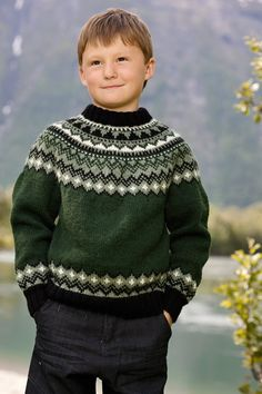 Knitting Stitches, Knitting Patterns Free, Free Knitting, Baby Knitting, Boys Sweaters, Winter Sweaters, Men Sweater, Winter Gear, Turtle Neck