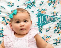 Milestone Pennants are a unique & perfect way to document your little one through their first year! Shop Lucy Darling Little Artist Monthly pennants! Baby Milestones, Newborn Photos, Newborn Photography, Boys, Girls, Boy Or Girl, Photoshoot, Babies, Stickers