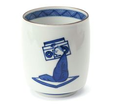 blauw-kutani-servies-2