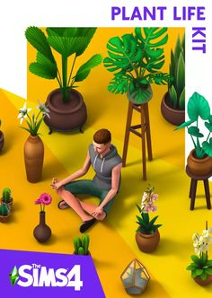 Mods Sims 4, Sims 4 Game Mods, Sims 4 Mods Clothes, Sims 4 Clothing, Maxis, Sims Four, Sims 4 Mm Cc, Pelo Sims, The Sims 4 Packs