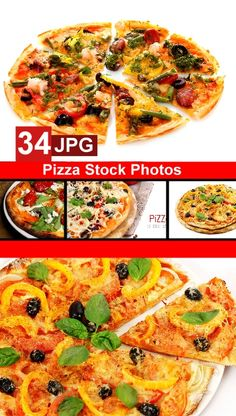 Pizza Stock Photos Free Download,Pizza Stock Photos,Stock Photos,Stock Photos Free,Stock Photos Free Download