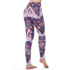 dfd5147b85a 8 Best GRAND OPENING MARCH 15TH Yoga Pants   Leggings images