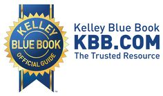 Use Kelley Blue Book to figure out what you should pay for a new/used car or for what your current vehicle is worth.