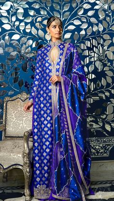 Ashima-Leena 'Mehr-un-Nissa' CTR2016