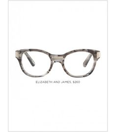 a1561cdd81 Accessory Spotlight  Frames - Celebrity Style and Fashion from WhoWhatWear New  Glasses