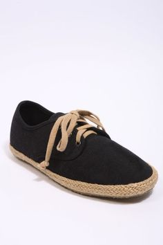 want these shoes [urban outfitters]