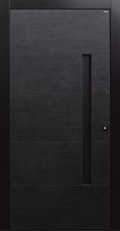 Modern Entrance Door, Modern Wooden Doors, Entrance Doors, Bedroom Door Design, Door Design Interior, Home Room Design, Wooden Front Door Design, Composite Door, Beautiful Home Designs