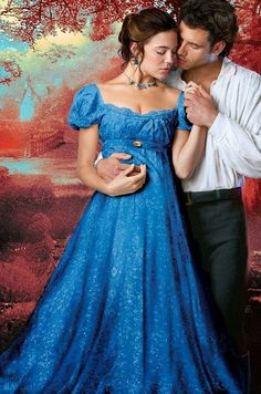 Risultati immagini per alan ayers Historical Romance Novels, Romance Novel Covers, Romance Art, Romance And Love, Romance Books, Lovers Romance, Romantic Paintings, Romantic Pictures, Book Cover Art