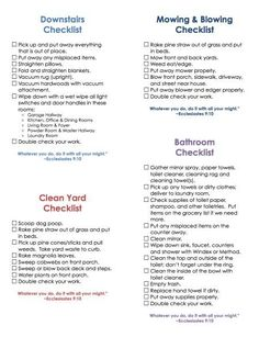 Free printable customizable chore cards for kids will keep everyone organized as they help with household chores and cleaning. Chore Schedule, Chore Checklist, Clean House Schedule, Cleaning Checklist, Cleaning Routines, Daily Schedules, Chore List, Cleaning Tips, Cleaning Schedules