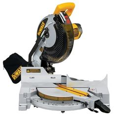 #Lowes_Canada: $229 or 24% Off: [Lowes]DEWALT DW713 10-in 15 Amp Compound Mitre Saw $179 - ymmv http://www.lavahotdeals.com/ca/cheap/lowesdewalt-dw713-10-15-amp-compound-mitre-179/110484