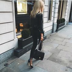 fashiondreamzz blog